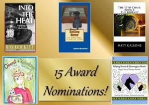 2016 Award Noms