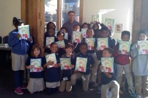 Livining Classrooms 2015_11_20 02