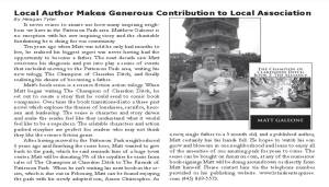 PatPark_Author Article_2013