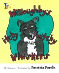 Willoughby_Cover