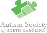 NCAS_Logo_primary_v_c