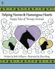 Helping_Hooves_&_Hum_Cover_for_Kindle