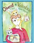 Oberst__Valentine_F_Cover_for_Kindle