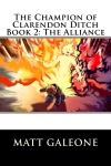 TheAlliance_ed2_Cover_Digital